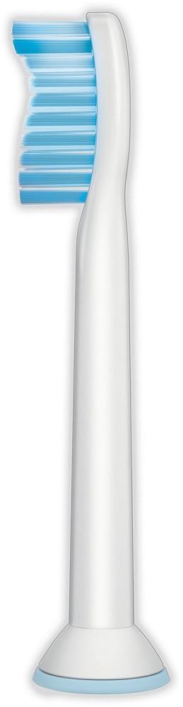 Artikelbild Philips Ersatz-Zahnbürste HX 6054/07 Sensitive Pro Result Standard