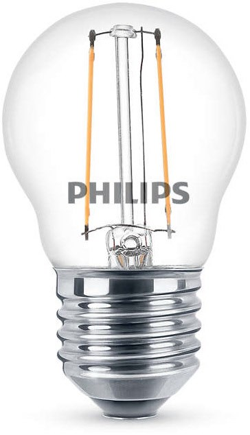 Philips-LED-Classic-25W-P45-E27-WW-CL-ND