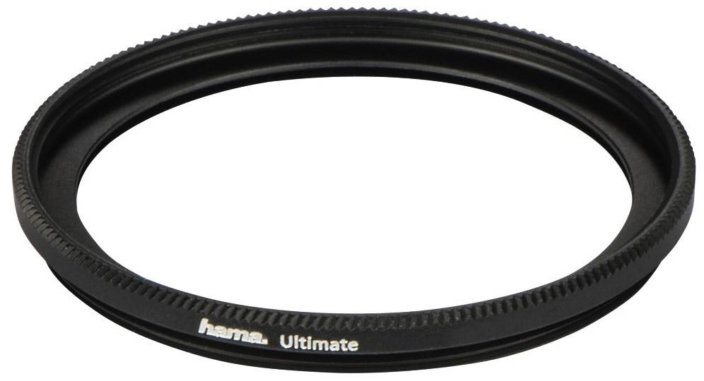 Artikelbild Ultimate UV 58mm