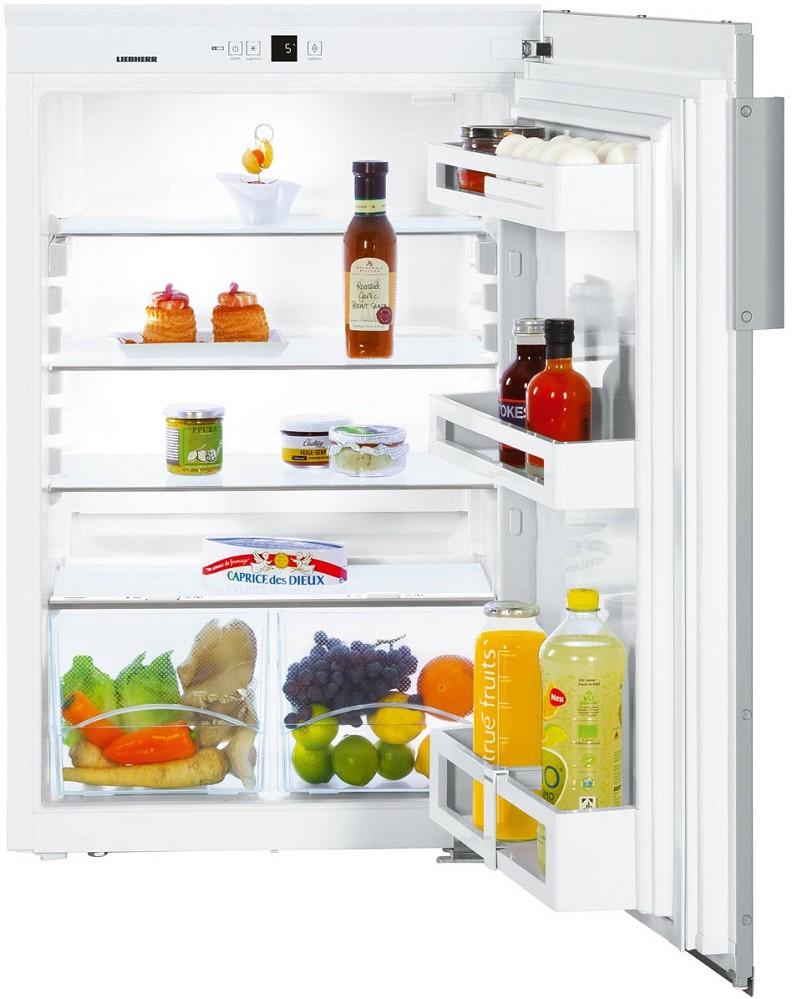 Artikelbild Liebherr EK 1620-20 Einbau-Kühlschrank Vollraum A++
