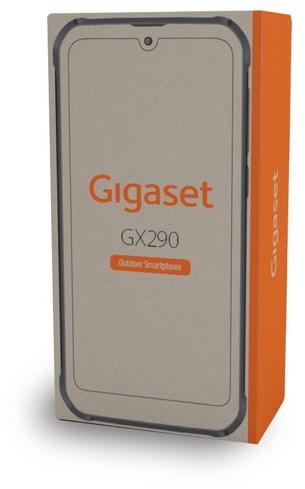 Artikelbild Gigaset Smartphone GX290 Smartphone