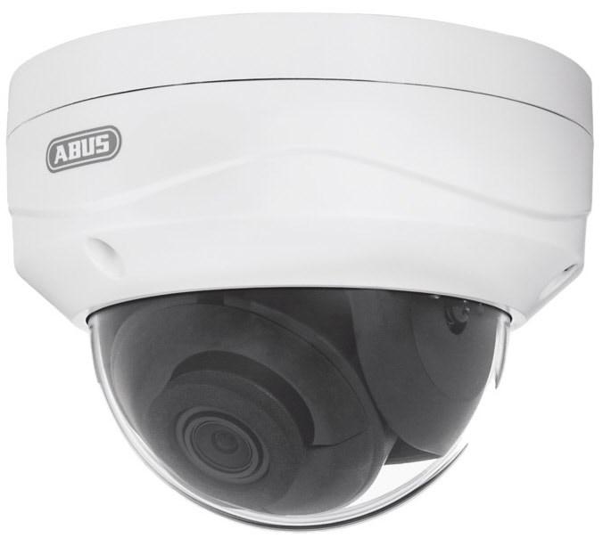 Artikelbild ABUS Überwachungs-/Netzwerkkamera TVIP42561 2MPx WLAN Mini Dome-Kamera