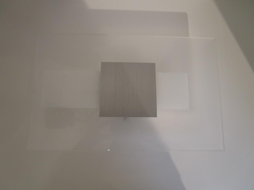 Artikelbild Bopp Wandleuchte 36280209   2 x LED 4,5W