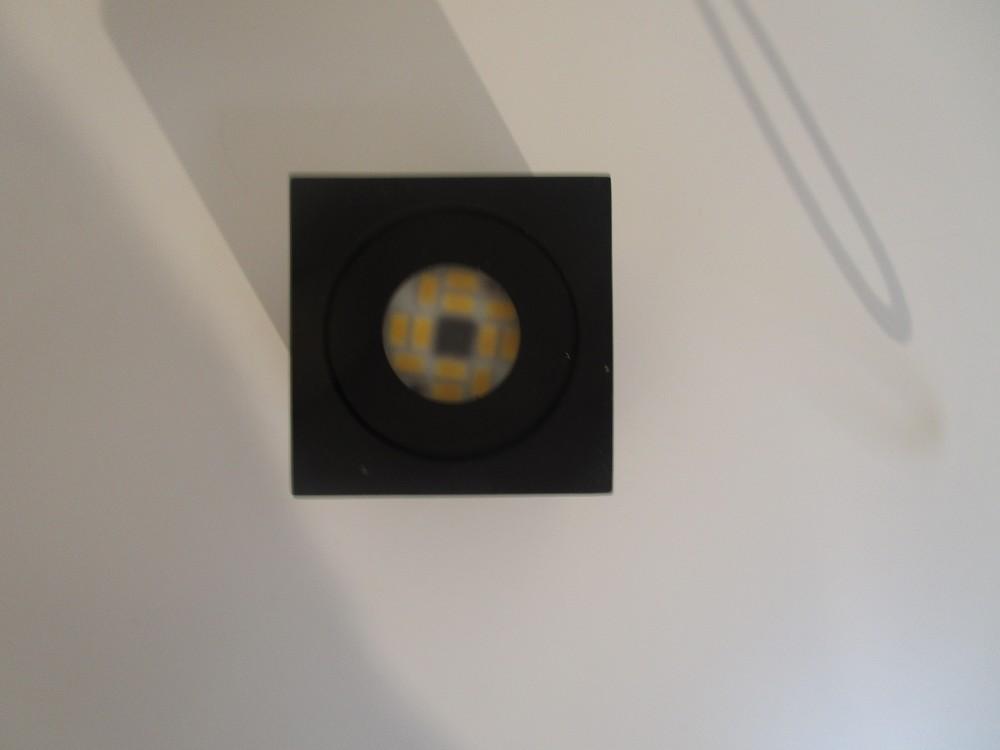 Artikelbild Minital Deckenleuchte DA DO NE 1.5  4W VLED 320 lm