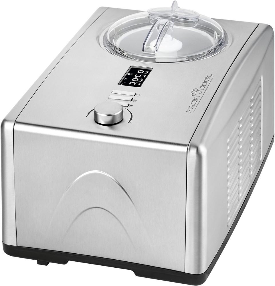 Artikelbild ProfiCook Eisbereiter PC-ICM 1091 N Eismaschine