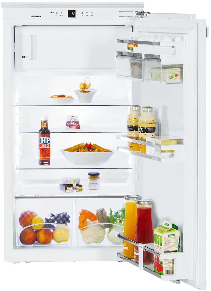 Artikelbild Liebherr IK 1964-20 Einbau-Kühlschrank integriert