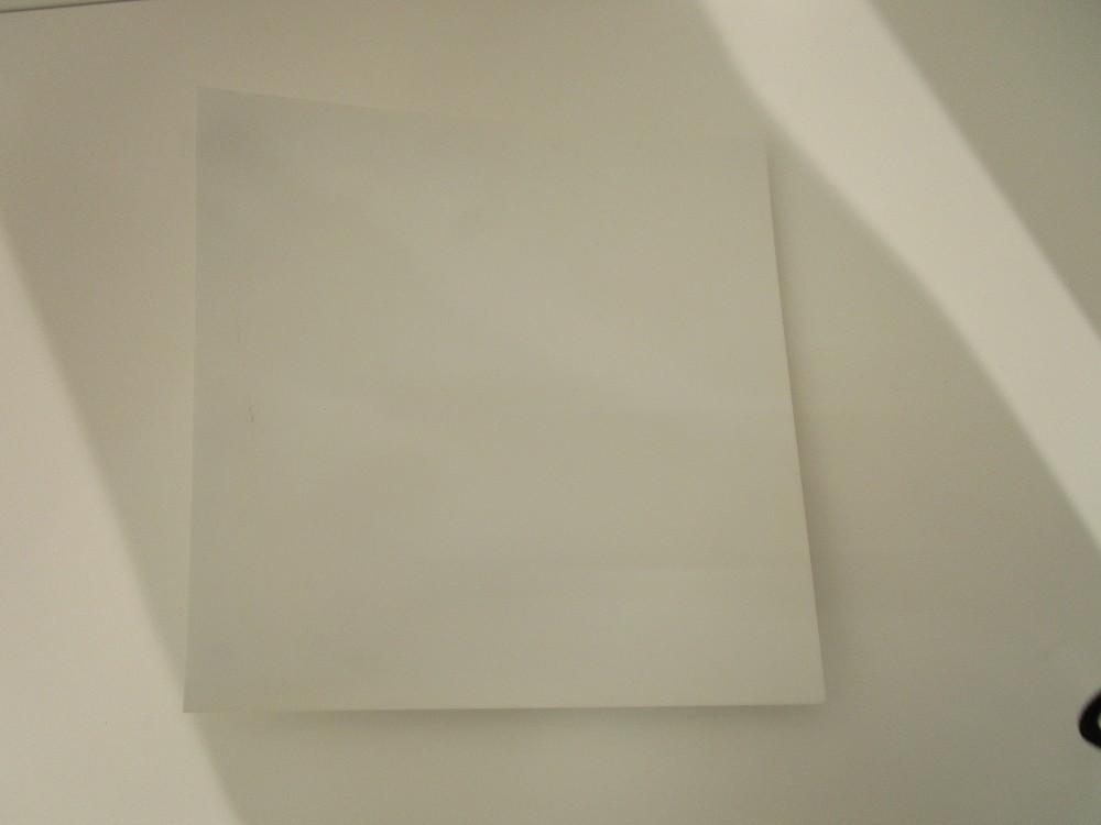 Artikelbild Escale Wandleuchte  44750101  HV-LED 8,7W 750Lm