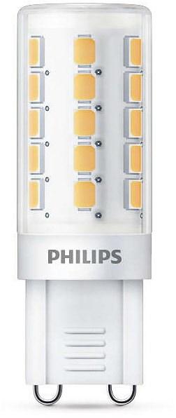 Artikelbild Philips LED-Lampen LED 25W G9 WW ND SRT4