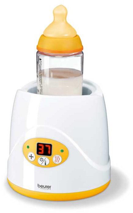 Artikelbild Beurer Babykostwärmer BY 52 Babykostwärmer
