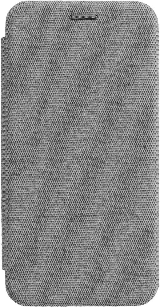 Artikelbild Peter Jäckel Schutz-/Design-Cover 18179 Full screen Glas  für S20
