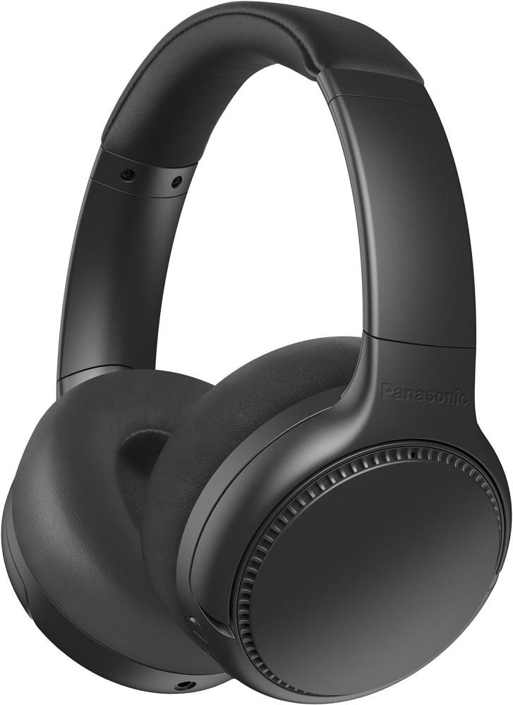 Artikelbild Panasonic Kopfhörer drahtlos RB-M700BE  Kopfhörer Drahtlos