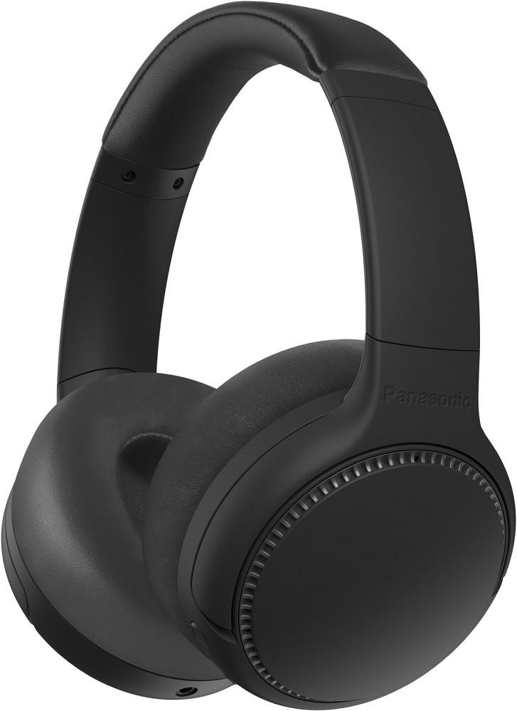 Artikelbild Panasonic Kopfhörer drahtlos RB-M500BE  Kopfhörer drahtlos