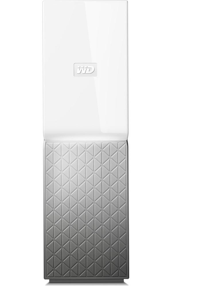 Artikelbild Western Digital Festplatte NAS My Cloud Home (3TB)