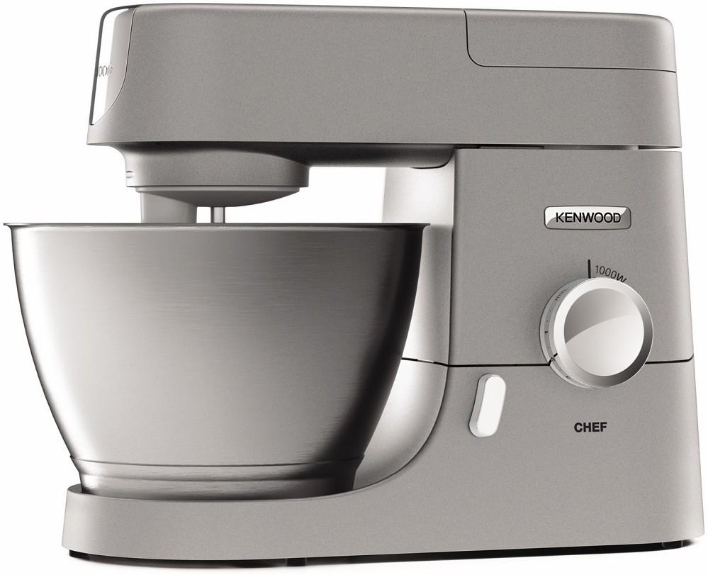 Artikelbild KVC 3150S Chef Küchenmaschine