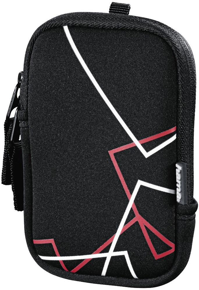 Artikelbild Hama Video-Taschen/Koffer Fancy Neopren Line 70E