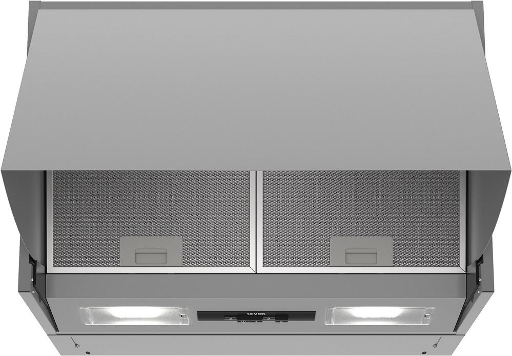Siemens Einbau Dunstabzugshaube 2021