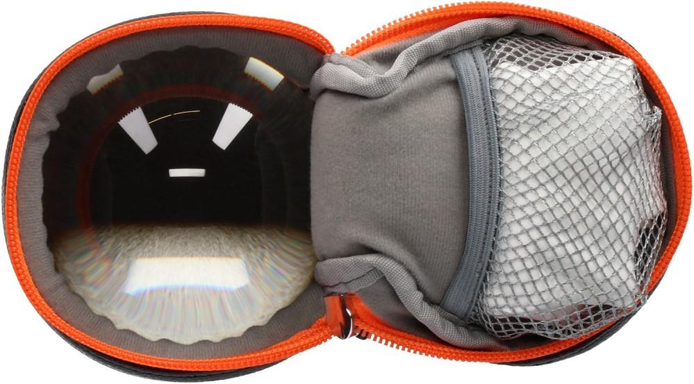 Artikelbild Rollei Filter Lensball 60 mm