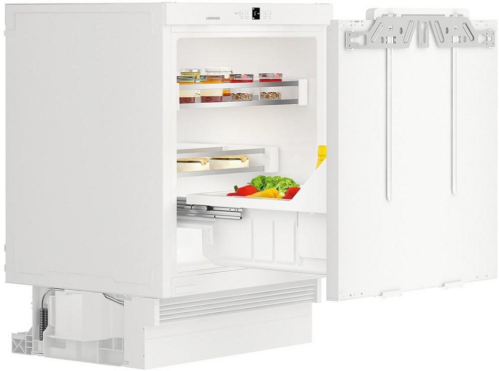 Artikelbild Liebherr Unterbau-Kühlschrank UIKo 1550-20 Unterbau-Kühlschrank, integriert