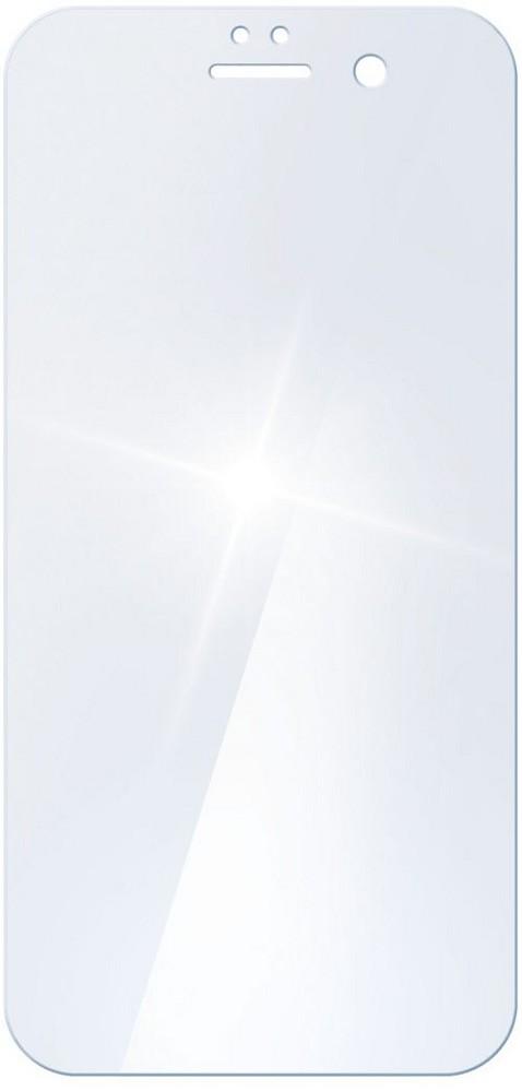 Artikelbild Hama 186213 Premium Crystal Glass Huawei P30 Lite