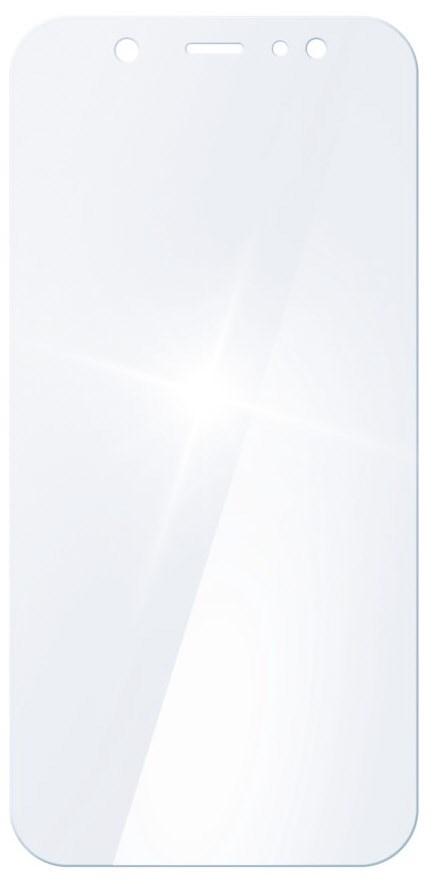 Artikelbild Hama 186230 Premium Glas für Samsung Galaxy A50