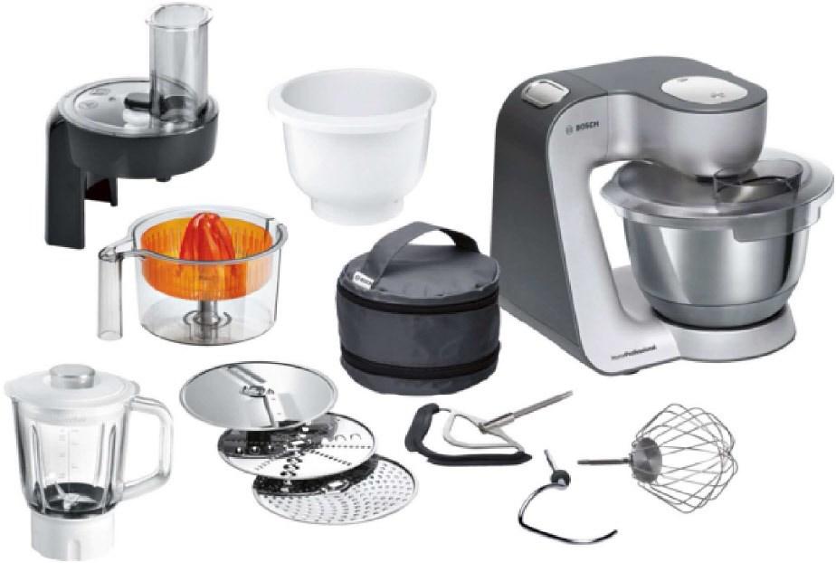 Artikelbild MUM5934D Küchenmaschine