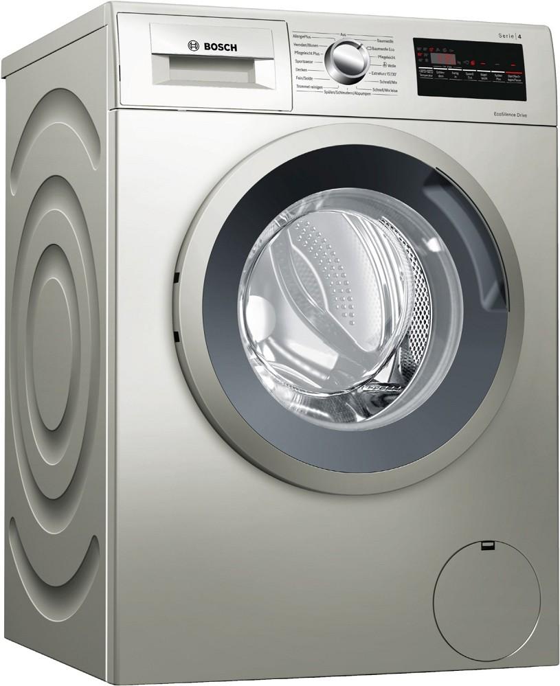Artikelbild BOSCH WAN282VX Waschvollautomat  inox 7KG  1400U/Min  NEU!! OVP!!