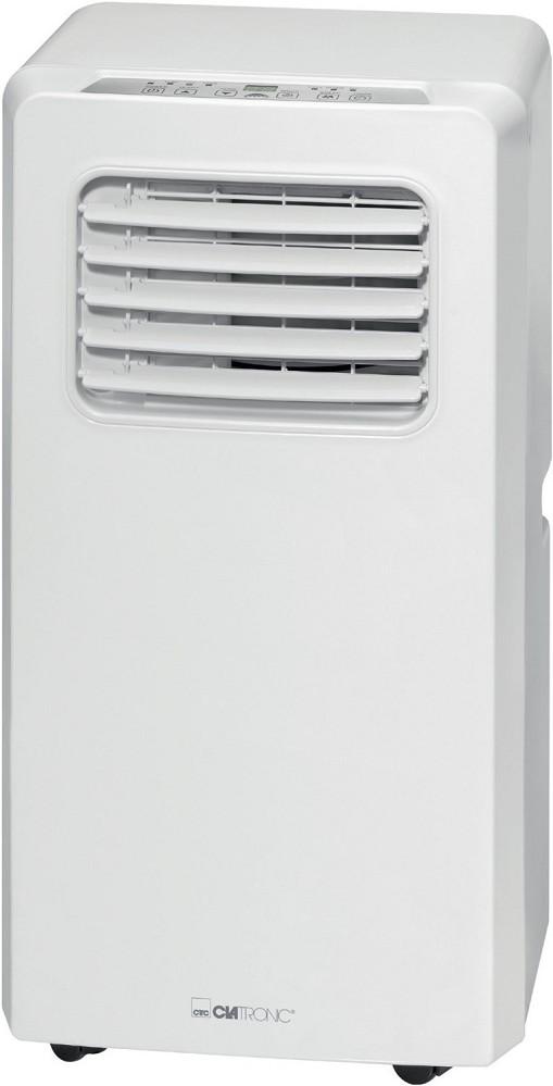 Artikelbild Clatronic Klimagerät CL 3671 Klimagerät 2,05 KW